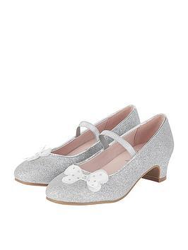 accessorize-girls-glitter-flamenco-shoe