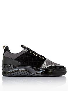 mercer-waverly-knit-carbon-trainer