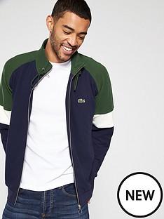 lacoste-sportswear-track-jacket-marine