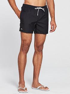 lacoste-sportswear-sportswear-swim-shorts-black