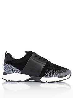 mercer-wooster-cashmere-nappa-trainer