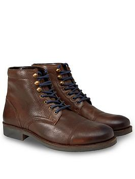 joe-browns-joe-browns-straight-up-leather-army-boots