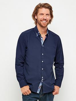 joe-browns-triple-the-fun-shirt