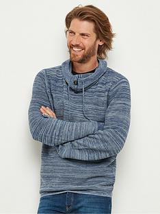 joe-browns-easy-wearer-knit
