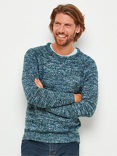 joe-browns-great-all-rounder-knit