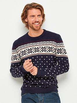 joe-browns-fun-and-funky-knit