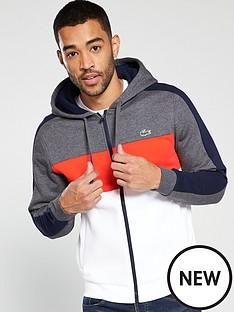 lacoste-sport-zip-through-hoodie