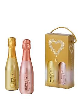 Very Bottega Duo Gift Box 20Cl Picture