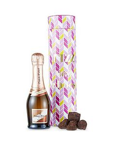 pink-fizz-20cl-and-chocolate-in-a-gift-tube