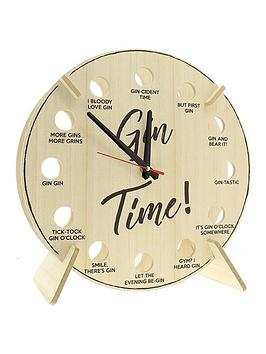 Compare prices for 12 Days Of Gin Advent Clock