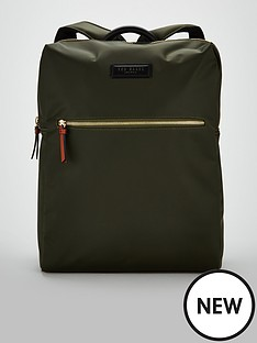ted-baker-satin-backpack