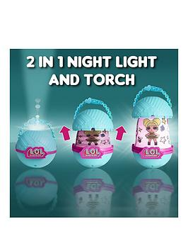 lol-surprise-lol-surprise-goglow-pop-torch-and-night-light