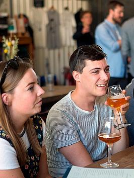 virgin-experience-days-manchester-taproom-tour-and-beer-tasting