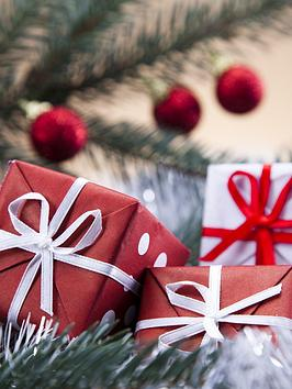 virgin-experience-days-merry-christmas