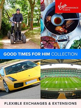 virgin-experience-days-good-times-for-him-with-a-choice-of-over-160-experiences-andnbsplocations