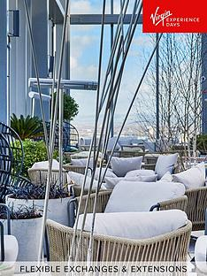 virgin-experience-days-three-course-lunch-for-two-at-20-stories-rooftop-restaurant-manchester