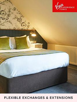 virgin-experience-days-one-night-charming-british-inn-break-for-two-in-a-choice-of-over-80-locations