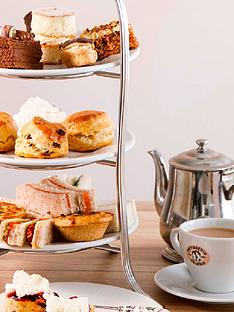 virgin-experience-days-afternoon-tea-for-two-at-patisserie-valerie