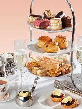 virgin-experience-days-prosecco-afternoon-tea-for-two-at-patisserie-valerie