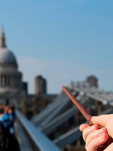 virgin-experience-days-harry-potter-walking-tour-for-two-in-london
