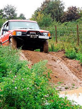 virgin-experience-days-4x4-off-road-driving-adventure