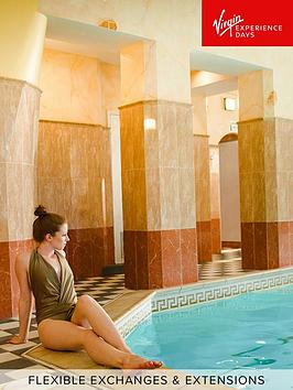 virgin-experience-days-two-night-coastal-escape-for-two-at-the-chine-hotel-bournemouth