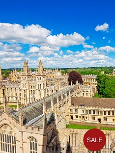 virgin-experience-days-inspector-morse-lewis-and-endeavour-walking-tour-of-oxford-for-two