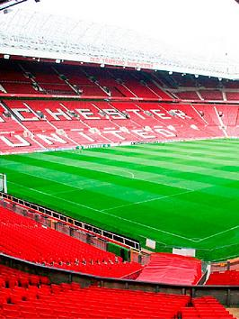 virgin-experience-days-manchester-united-football-club-stadium-tour-for-one-child