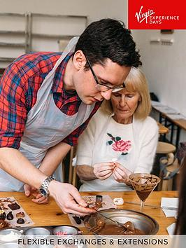 virgin-experience-days-original-chocolate-making-workshop-for-two-in-a-choice-of-3nbsplocations