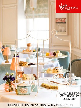 virgin-experience-days-fortnum-mason-champagne-afternoon-tea-for-two-in-the-diamond-jubilee-tea-salon