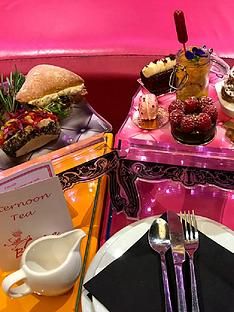 virgin-experience-days-vegan-champagne-afternoon-tea-for-two-at-cake-boy-london