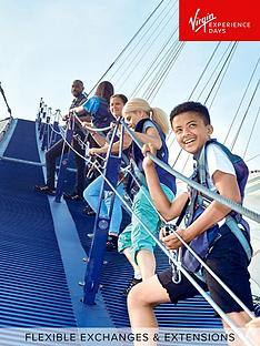 virgin-experience-days-up-at-the-o2-climb-for-two