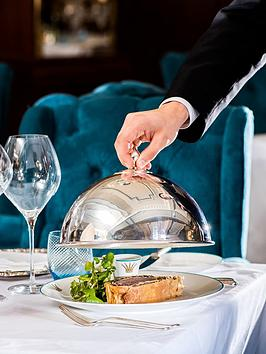 virgin-experience-days-stylish-dining-for-two