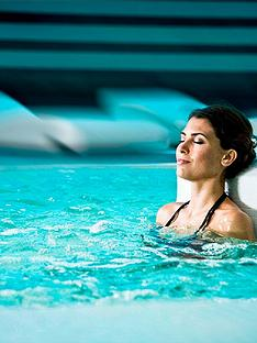 virgin-experience-days-reviver-pamper-day-with-virgin-active-for-two