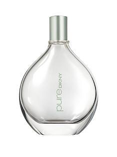 dkny-pure-verbena-100ml-eau-de-parfum