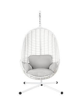portofino-hanging-egg-chair