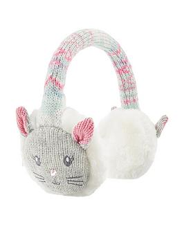 accessorize-girls-becci-bunny-earmuff