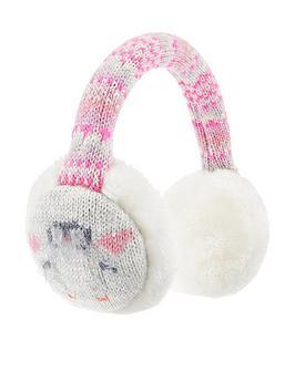 accessorize-girls-peggy-penguin-earmuff