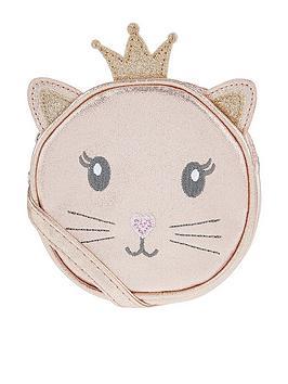 accessorize-girls-charlotte-princess-cat-cross-body-bag