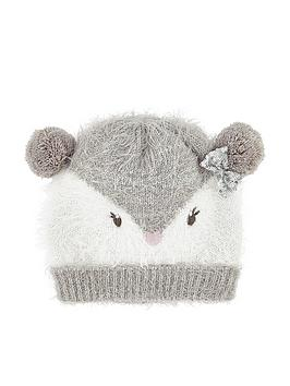 accessorize-girls-peggy-penguin-beanie-hat