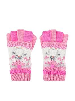 accessorize-girls-peggy-penguin-capped-mitten-gloves