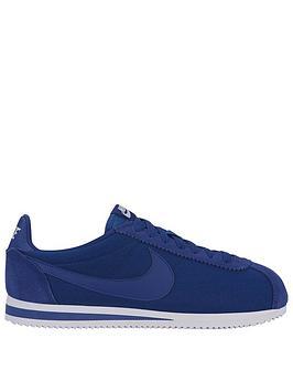 nike-classic-cortez-nylon-blue