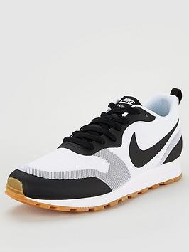 12415b1d4c1 Nike Md Runner 2 19 | littlewoods.com