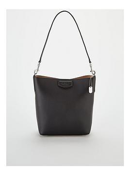 dkny-sullivan-leather-bucket-bag