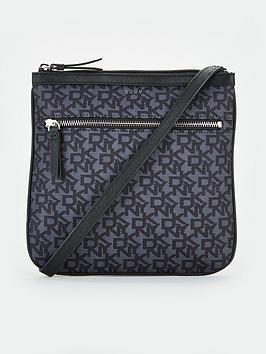 dkny-casey-zip-logo-crossbody-bag