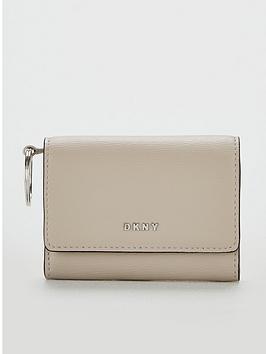 dkny-bryant-sutton-leather-credit-card-case-fog