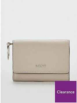 dkny-bryant-sutton-leather-credit-card-case-fog