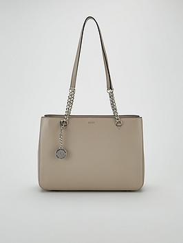 dkny-dkny-bryant-sutton-leather-large-shopper-tote-bag