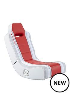 x-rocker-hydra-20-floor-rocker-red