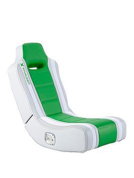 x-rocker-hydra-20-floor-rocker-gaming-chair-green